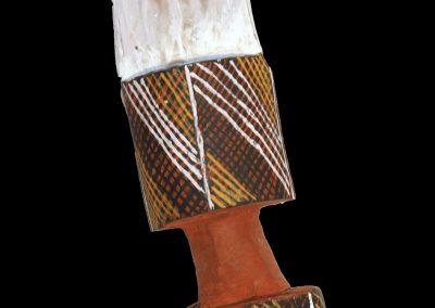 2011 tiwi IMG_7303