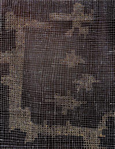 Dorothy Napangardi 158cmx123cm