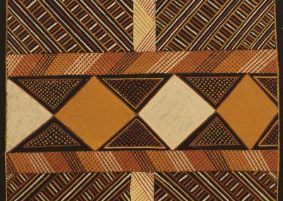 John Wilson 51 x 68 cm LP95JW015 1995