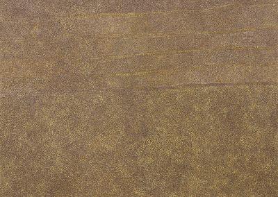 Kathleen Petyarre 1997-183x183cm