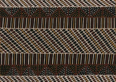 Matthew Freddy Puruntatameri 53 x 73 cm 1996jpg