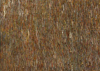 Lisa Warlapinni 16-580 70x90cm Pwoja Jilamara
