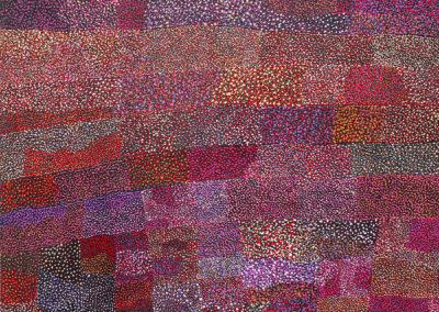_Patsy-Marfurra-'Durrmu'2007-110x110mp-135
